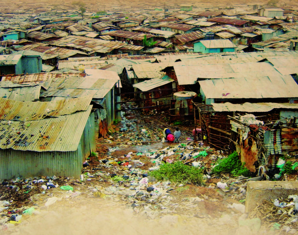 _slum