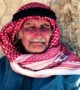 Syria Dunn 6