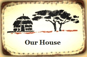 Starks - Logo of Our House