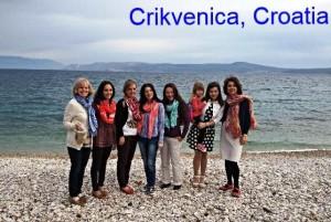 Jurjevich - Sandrina Croatia