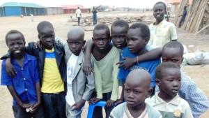 S Sudan - Boys web