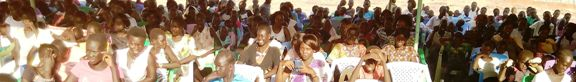 S Sudan - Crowd web