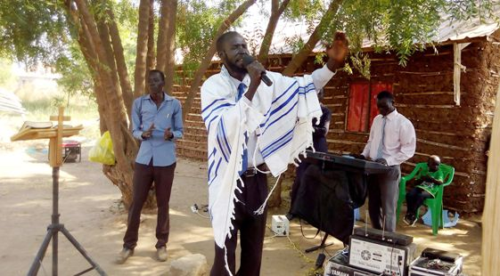S Sudan - Street Outreach web