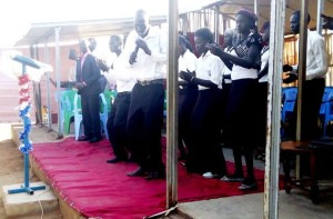S Sudan - Worship web