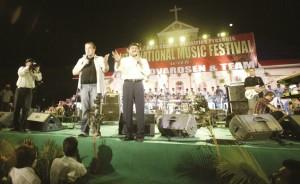 Rune Music Feastval Pakistan web - Copy