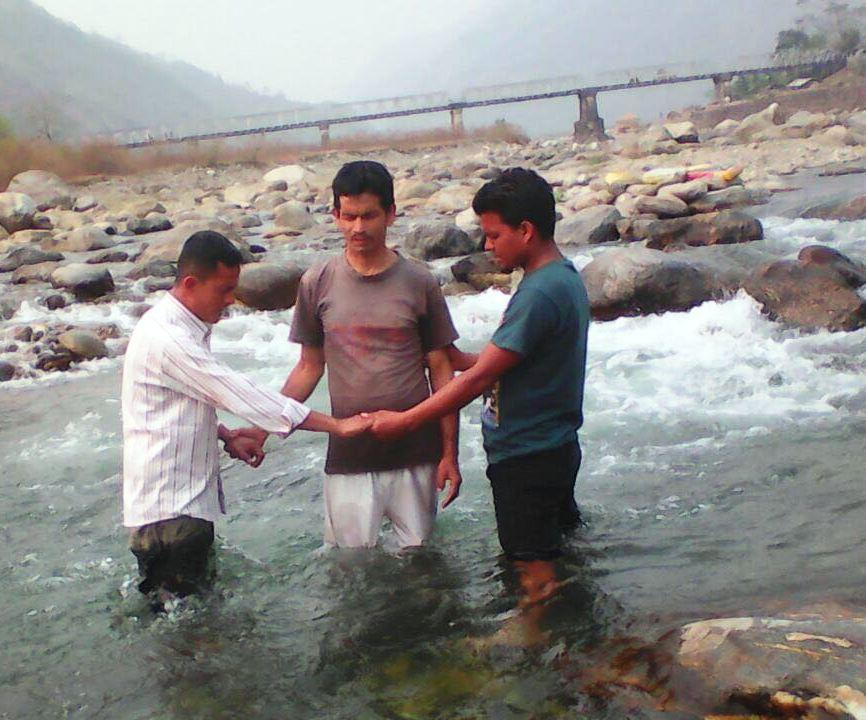 dawa-baptism-2