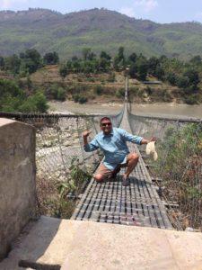 dawa-hanging-bridge