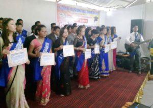 dawa-women-graduating