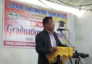 dawa-mail-graduate