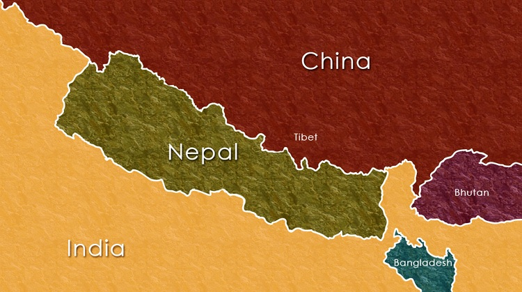 map-of-himalayas