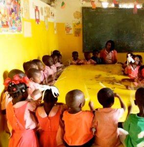 haiti-felix-classroom-web