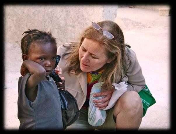 haiti-felix-j-with-child-web