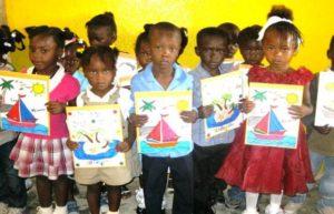 haiti-felix-kindergarten-web