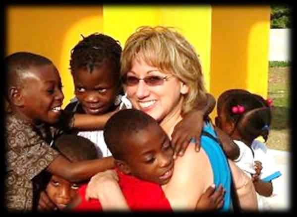 haiti-felix-ny-partner-web