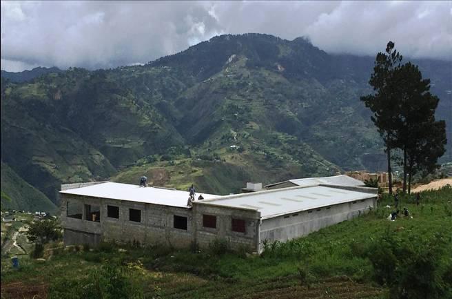 haiti-felix-new-school-blg-web