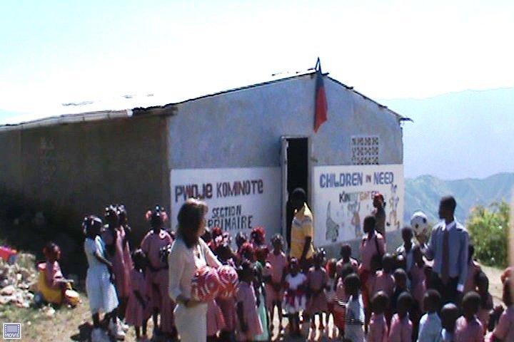 haiti-felix-old-school-web