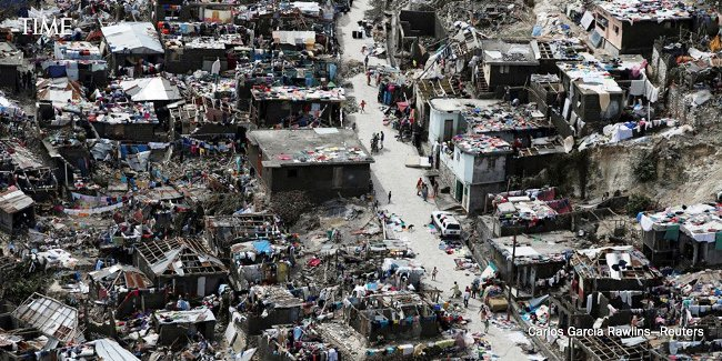 haiti-matthew-devastation-web