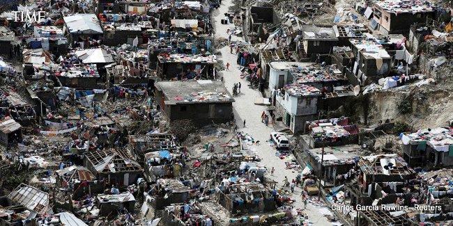 haiti-matthew-devastation-web