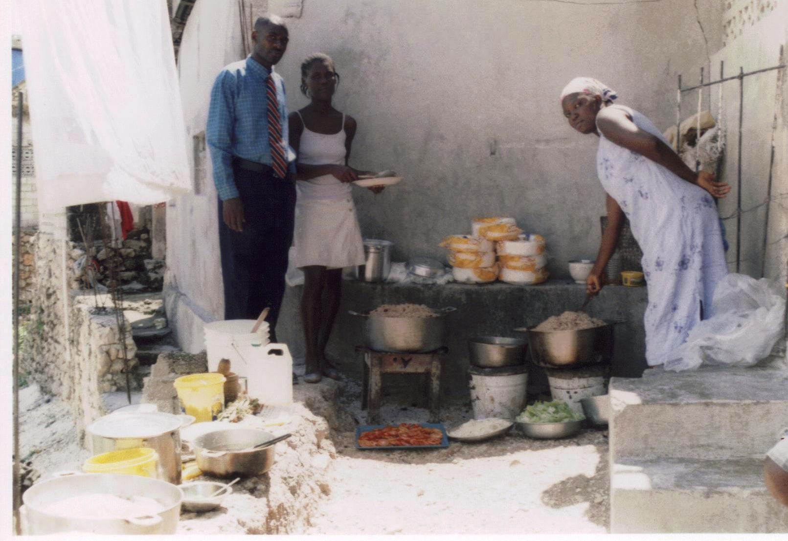 haiti-urra-kitchen-web