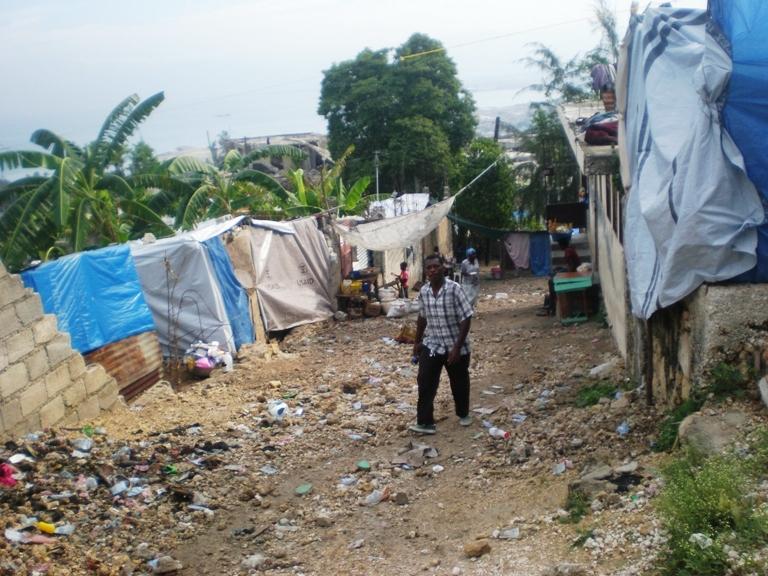 Haiti - Urra Tent City.jpg