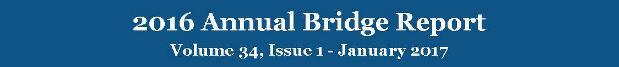 Bride Banner -01-17